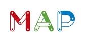 logo_map