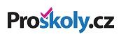 logo_proskoly